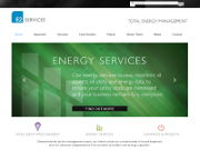 E2 Energy Savings